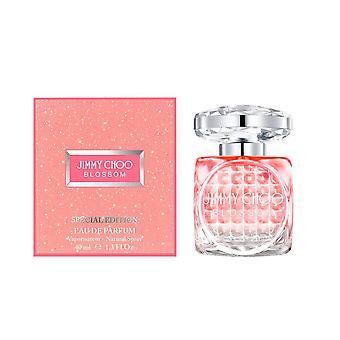 Jimmy Choo Blossom Special Edition Eau de Parfum Spray 40ml