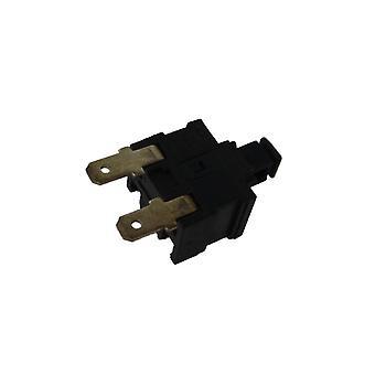 Vax C88-P5-ب تشغيل/إيقاف تشغيل التبديل
