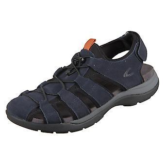 Camel Active Explorer 5401202 universal summer men shoes
