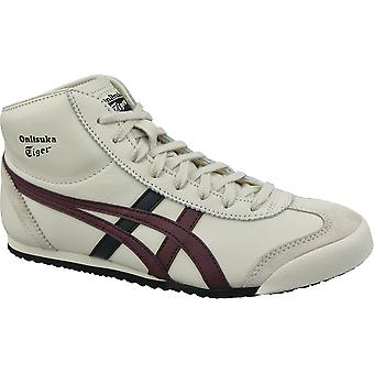 Onitsuka Tiger Mexico Mid Runner HL328-250 Mens sneakers