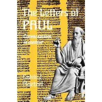 The Letters of Paul Conversations in Context by Roetzel & Calvin J.