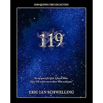 119 by Schwelling & Eric Ian