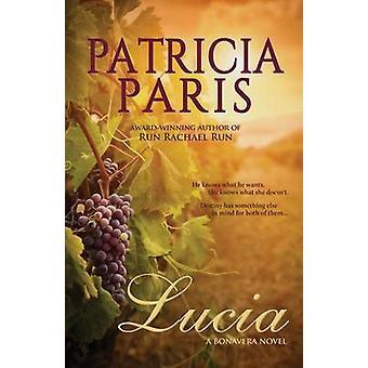 Lucia by Paris & Patricia
