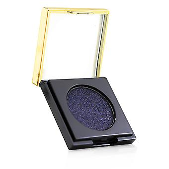 Sequin crush glitter shot eye shadow   # 8 louder blue 1g/0.035oz