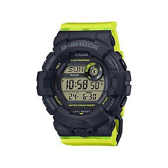 Casio Watches GMD-B800SC-1BER - Women's Watch