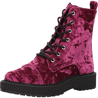 Katy Perry Women's The Gia Ankle Boot