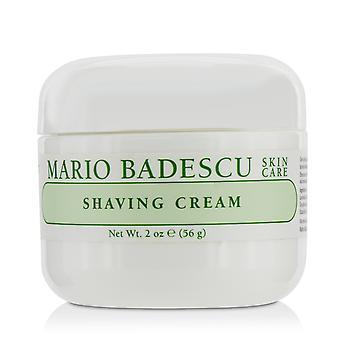Shaving cream 216676 56g/2oz