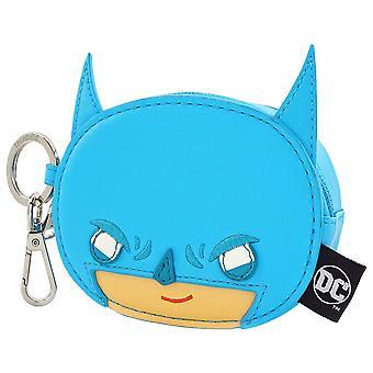 Batman Mynt Handväska