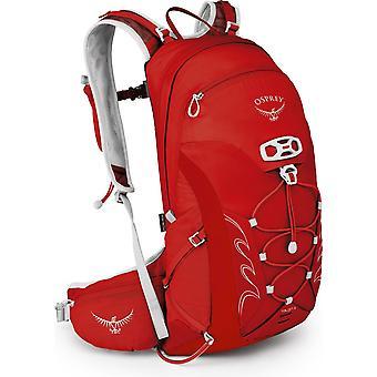 Fiskeørn Talon 11 M / L Daypack Rød