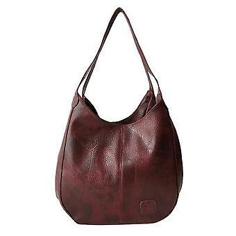 Designers luxury fashion brand handbag for ladies