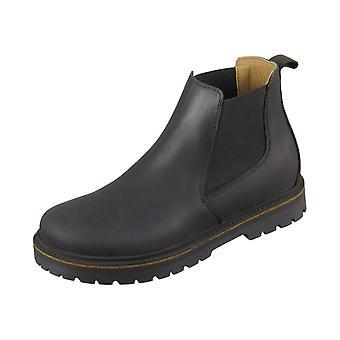 Birkenstock Stalon 1017318 universal Winter Damen Schuhe