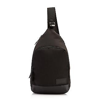 Crumpler Humanoid Sling Rucksack schwarz 5 l L