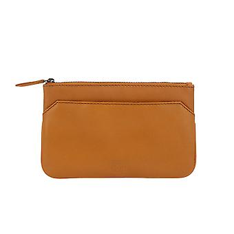 5506 DuDu Women's clutches in Leather