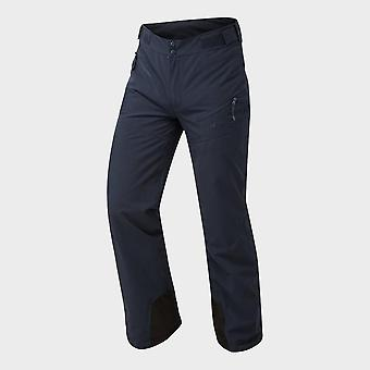 Nieuwe The Edge Men's Vail Stretch Salopettes Navy
