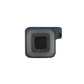 حقيقي سامسونج جالاكسي A6 2018 - SM-A600 - ميكروفون المطاط الدعم - GH98-42089A