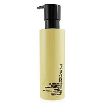 Cleansing Oil Conditioner (Radiance Softening Perfector) 250ml or 8oz