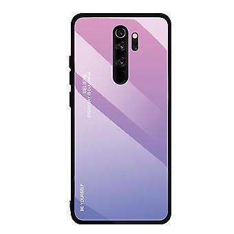 Anti-drop sak for Xiaomi Mi F1 hualinan-pc2_2104