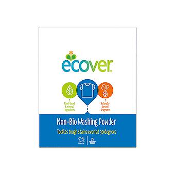 Ecover Non Bio prací prášek 1,875kg 4003135
