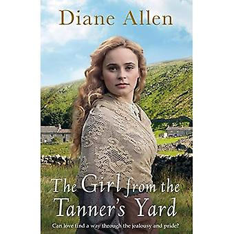 The Girl from the Tanner's� Yard
