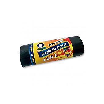 Paku- Worki Mocne 120l G A10 5390 P