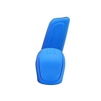 Manual Gear/hand Brake Covers/case Shift Knob Cover