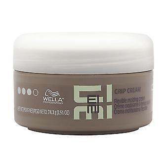 Wella eimi grip crème flexibele gietcrème 74.3g/2.51oz