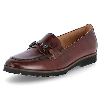 Gabor 5524222 universal todos os anos sapatos femininos