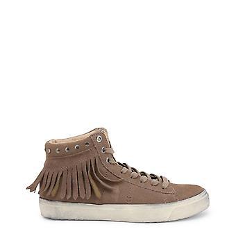 Mcs women's sneakers - oklahoma
