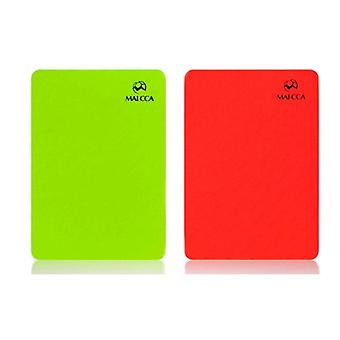 Soccer Referee Cards With Pencel Book Coins Set Unit Football Whistles Loudly