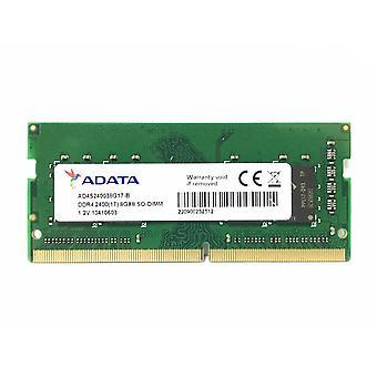 كمبيوتر محمول ذاكرة ذاكرة ذاكرة رام وحدة