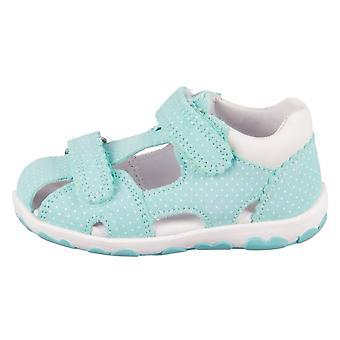 Superfit Fanni 10000377500 universal summer infants shoes