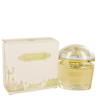 Armaf هاي ستريت Eau De Parfum Spray بواسطة Armaf 3.4 أوقية Eau De Parfum Spray