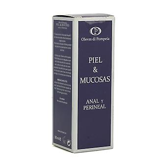 Skin and Mucous (Anal and Perianal) 30 ml