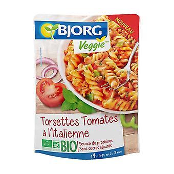 Italian Tomato Twists 220 g
