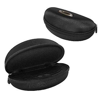 Oakley Half Jacket Vault Case - Black