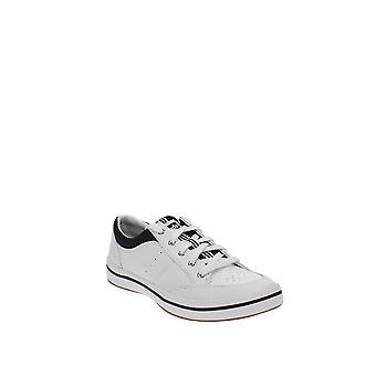 Keds   Rebel Leatherette Sneakers