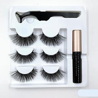 Extending Eyelashes Wholesale Sets