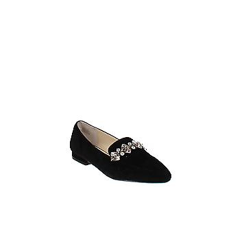 Blue By Betsey Johnson | Farin Loafers