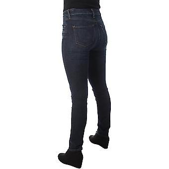 Big Star Capella Women's Jeans