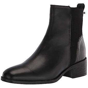 """Kenneth Cole REACCIÓN Mujeres""""S Salt Chelsea Boot"""