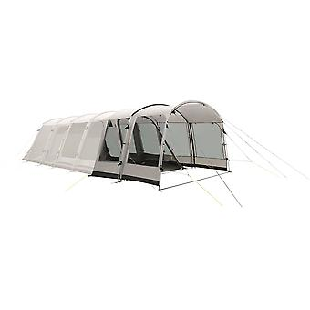 Outwell grey 2 size universal tent extension strong, stable and adaptable