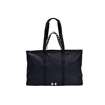 Bags Under Armour 1352120-002