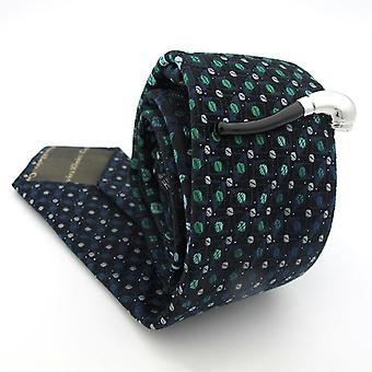 Hombres corbata clips, varios diseños, opción superhéroes novedosos, material de cobre, alfileres