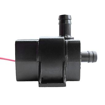 4.2w 240l/h Flow Rate Submersible Water Pumps