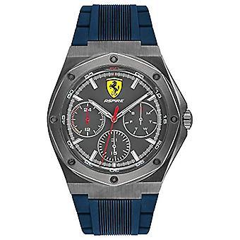 FERRARI Watch. 0830604