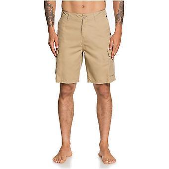 Quiksilver Rogue Surfwash Amfibie 20 Amfibiska Shorts i Plage
