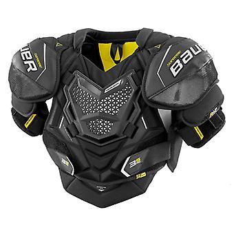 Bauer Supreme 3S Pro Shoulder Protection Junior