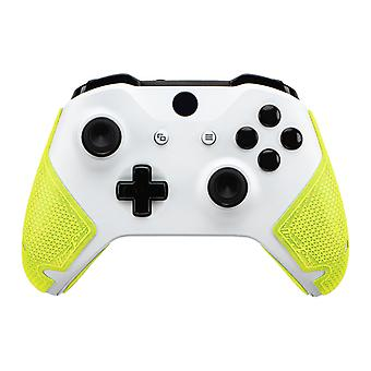 Lizard Skins Xbox One Grip - Neon