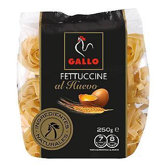Fettuccine Gallo vajce (250 g)