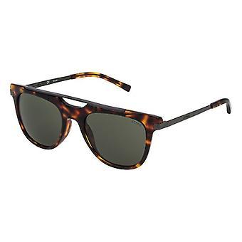 Solglasögon för män Sting SST0245209AT (ø 52 mm) Röd (ø 52 mm)